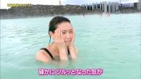 nikaidou-humi8279.jpg