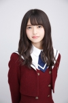 saitouasuka001.jpg