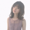saitouasuka002.jpg