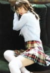 saitouasuka005.jpg