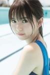 saitouasuka007.jpg