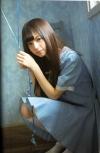 saitouasuka008.jpeg