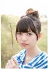 saitouasuka009.jpeg
