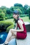 saitouasuka010.jpg