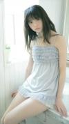 saitouasuka013.jpg