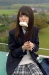 saitouasuka021.jpg