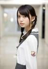 saitouasuka022.jpeg