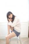 saitouasuka023.jpg
