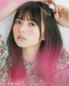 saitouasuka024.jpg