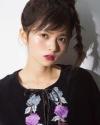 saitouasuka025.jpg