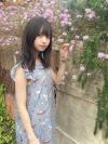saitouasuka028.jpg