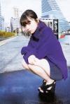 saitouasuka033.jpg
