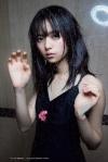 saitouasuka034.jpg