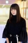 saitouasuka036.jpg