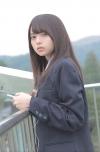 saitouasuka039.jpeg