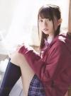 saitouasuka041.jpeg