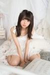 saitouasuka042.jpg