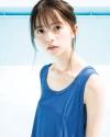 saitouasuka044.jpg