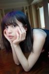saitouasuka046.jpg