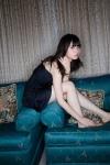 saitouasuka047.jpg