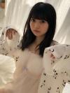 saitouasuka048.jpg