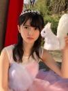 saitouasuka049.jpg