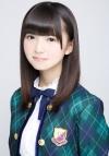 saitouasuka050.jpg