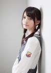 saitouasuka051.jpg