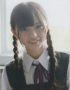 saitouasuka053.jpeg