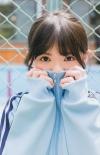 saitouasuka055.jpg