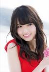 saitouasuka058.jpg