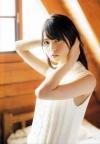 saitouasuka059.jpg