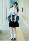 saitouasuka061.jpg