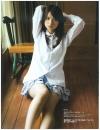 saitouasuka064.jpg