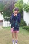 saitouasuka069.jpg