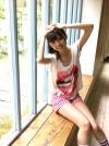 saitouasuka072.jpg