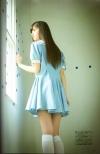 saitouasuka073.jpg