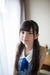 saitouasuka077.jpg