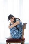 saitouasuka079.jpg