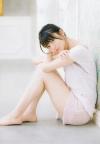 saitouasuka1001.jpg