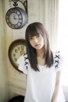 saitouasuka1002.jpg