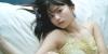 saitouasuka1003.jpg