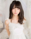 saitouasuka1006.jpg