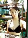 sawajiri_erika1002.jpg