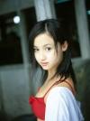 sawajiri_erika1006.jpg