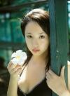 sawajiri_erika1009.jpg