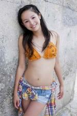 seino-nana005.jpg
