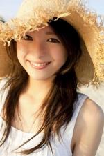 seino-nana013.jpg