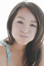 seino-nana022.jpg