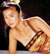 suzuki-kyouka1010.jpg